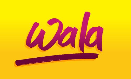 logo-20